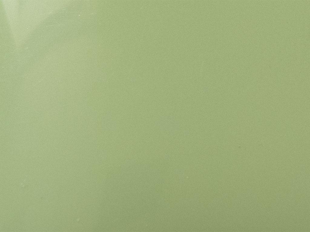 Фисташка глянец 0019G