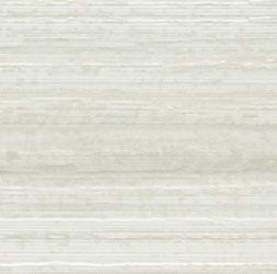 Кромка ПВХ Гасиенда белый