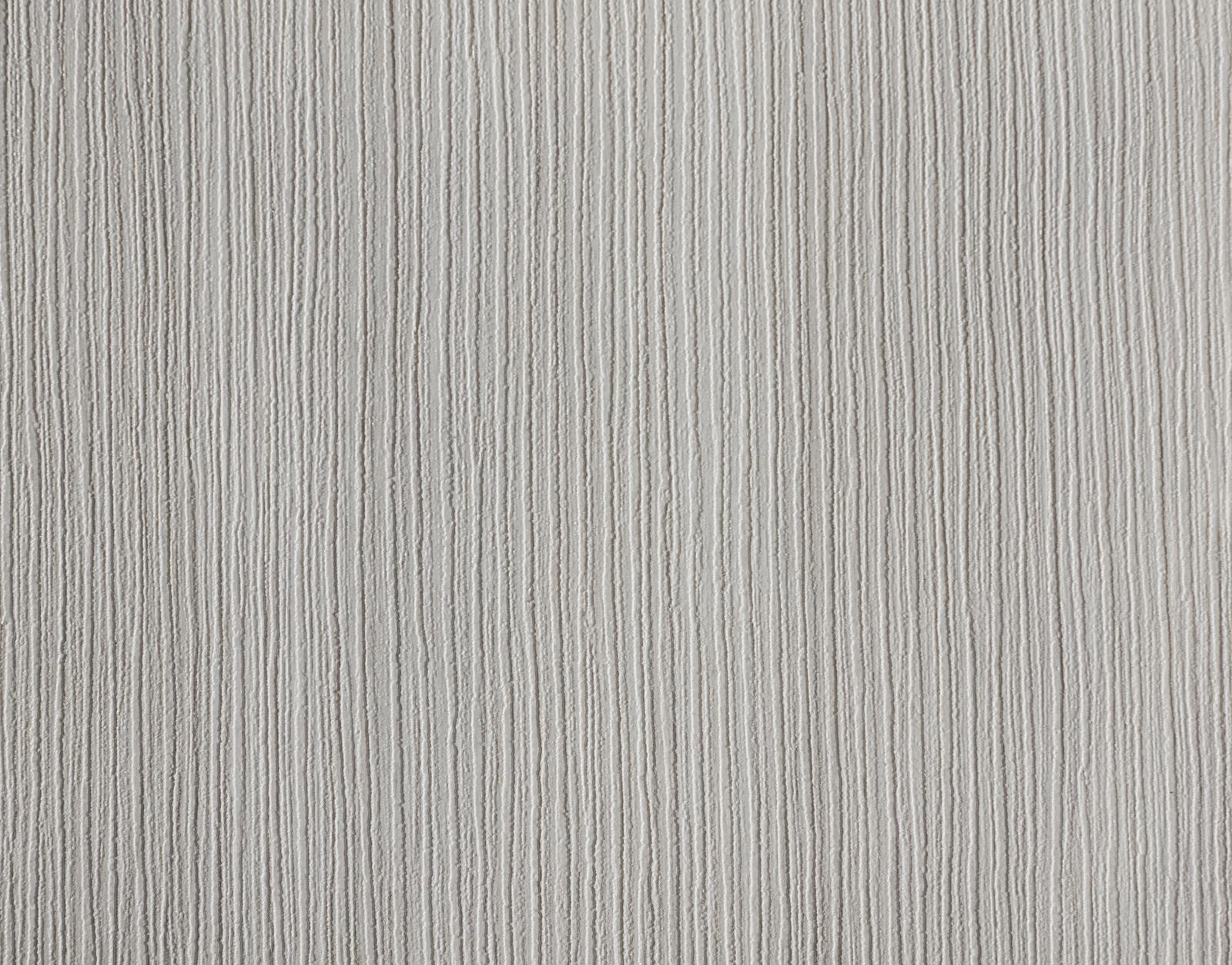 Вяз Белый MB9141-1
