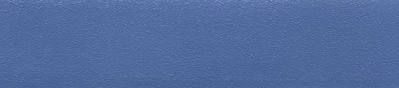 Терра голубая корка 142 PE