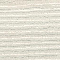 Кромка ПВХ Бриоти серый