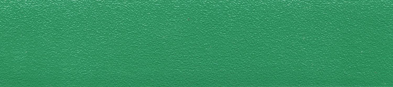 Кромка ПВХ Зеленый корка