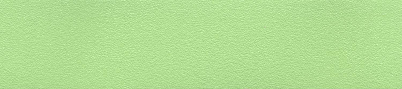 Зеленая трава корка 156 РЕ