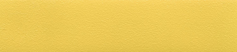 Желтый корка 134 PE
