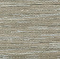Кромка ПВХ Зебрано песочный