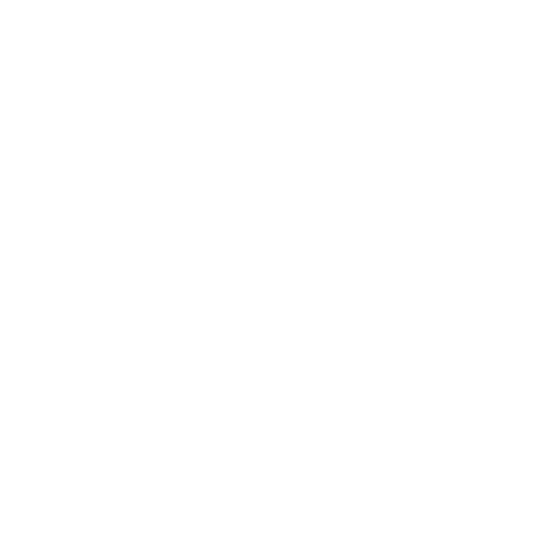 Кромка ПВХ белая корпусная
