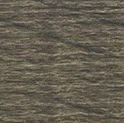 Кромка ПВХ Дуб Ансберг темный