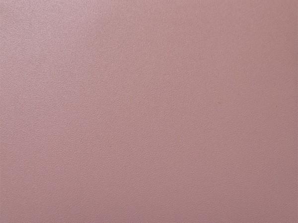 Пленка ПВХ Розовый 1401_101C