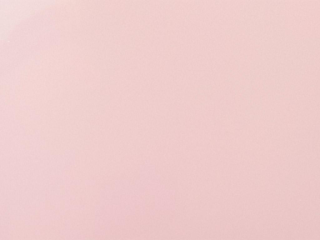 Розовый глянец 1401G