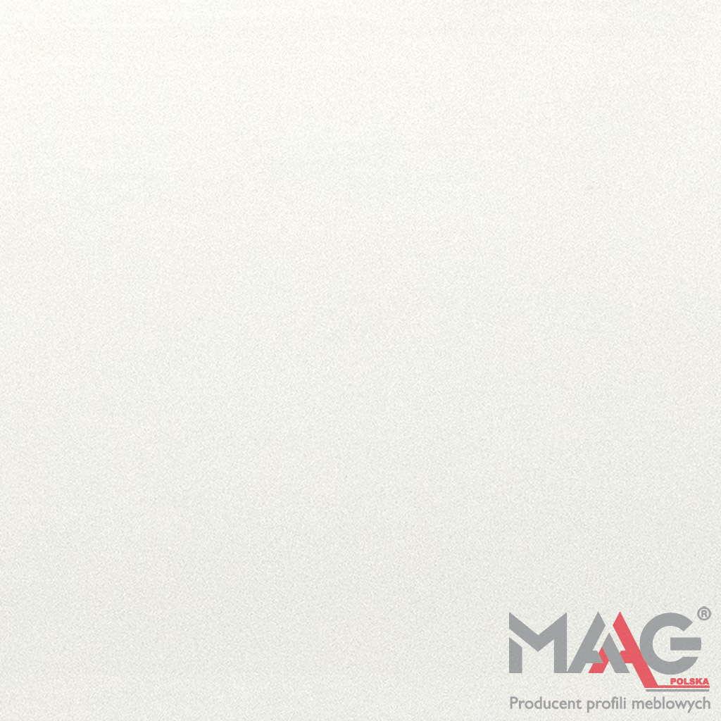 201-gp-белая гладкая лоск