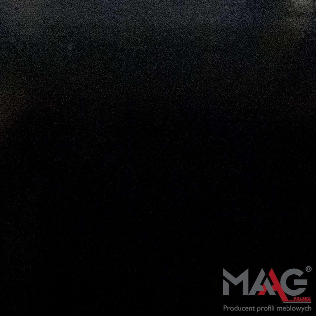202-gp-черная гладкая лоск