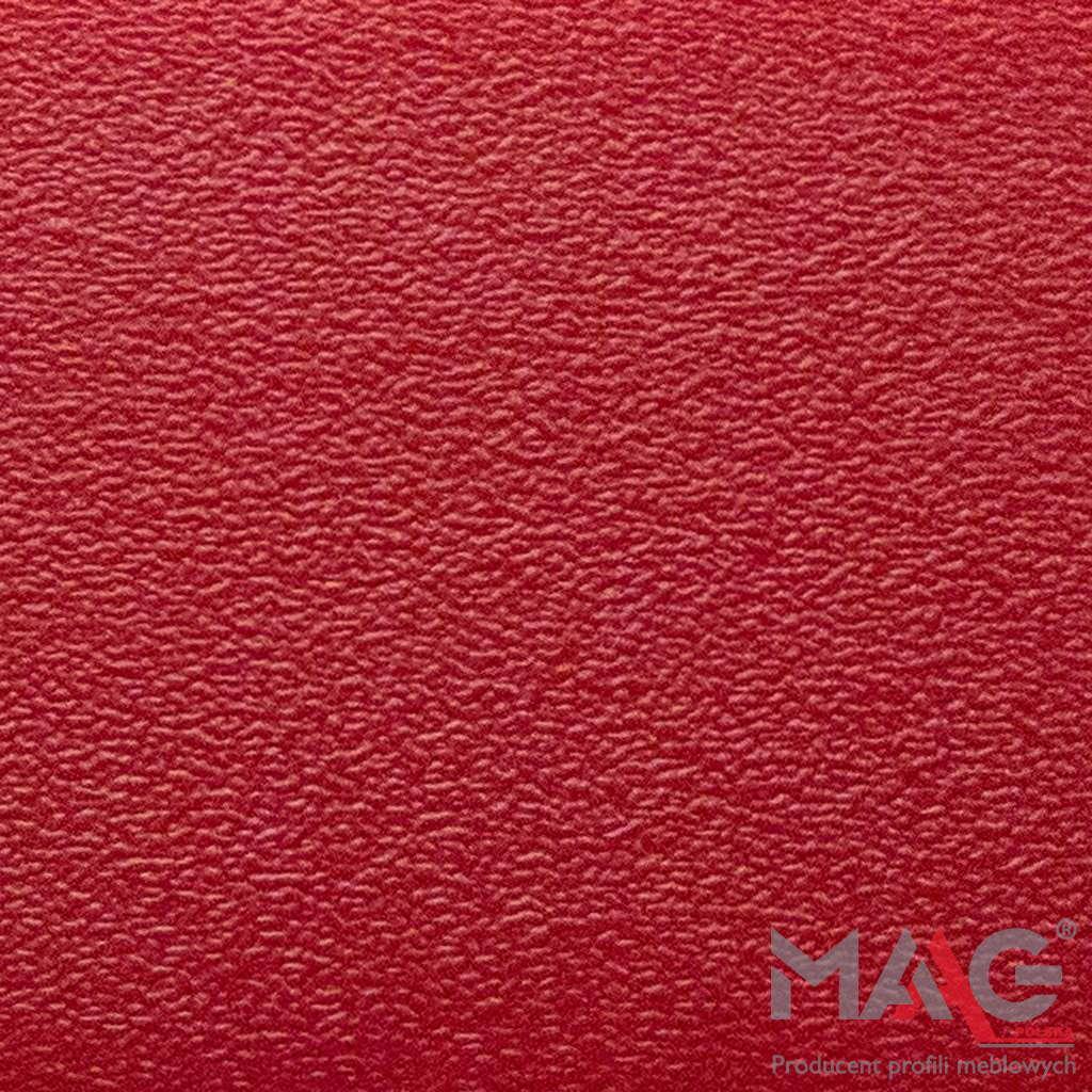 206-красная