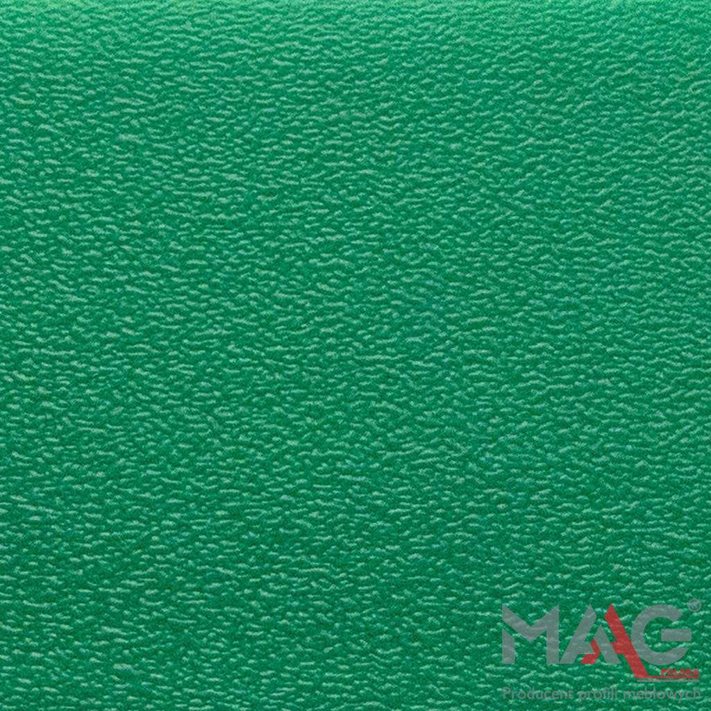 208-зелёная