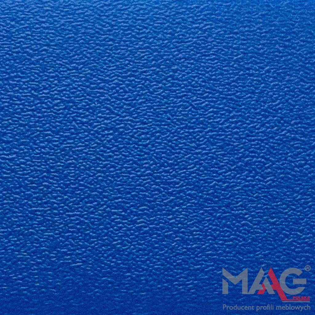 209-синяя
