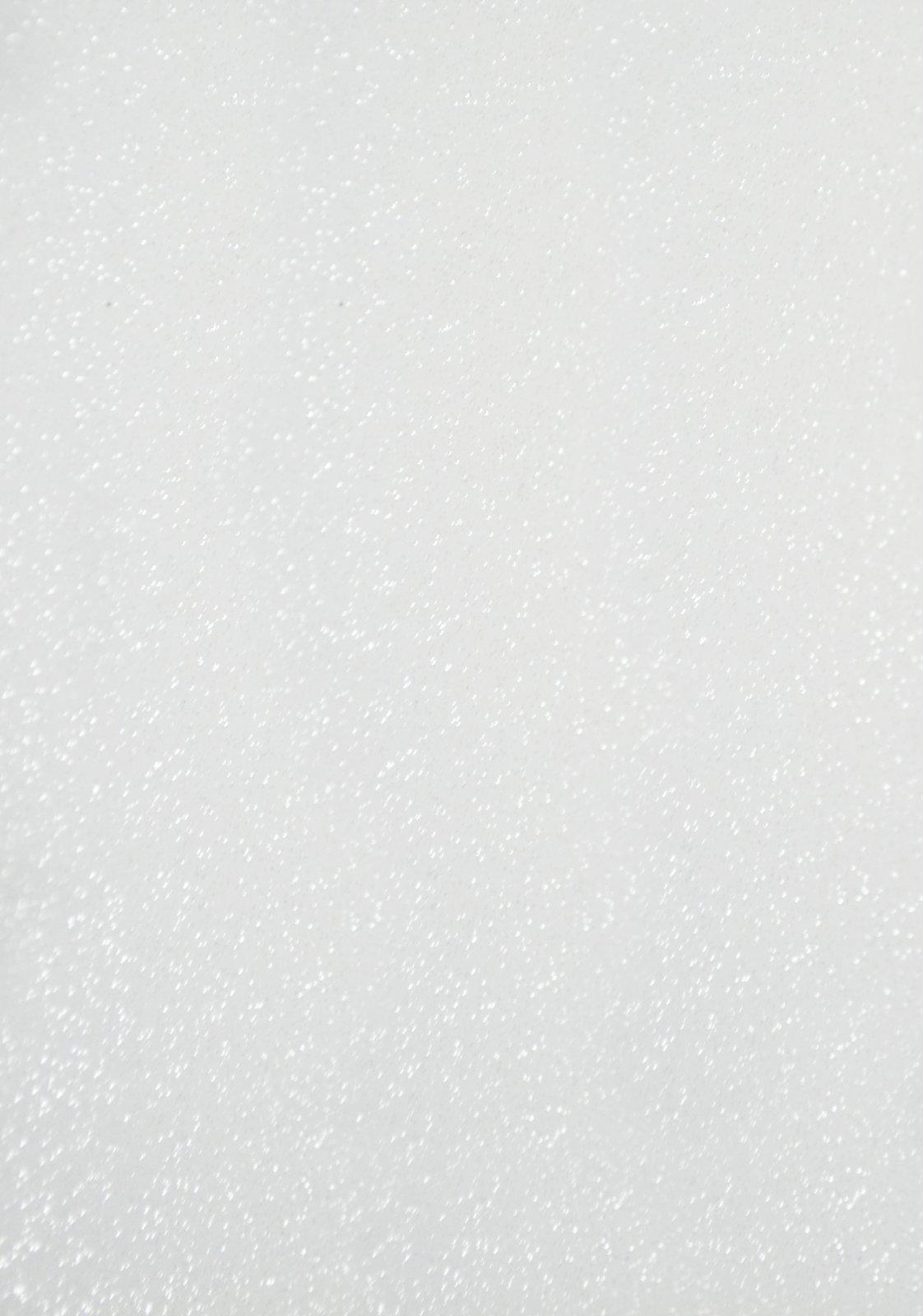Пленка ПВХ Галактика белая
