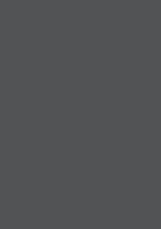 Пленка ПВХ Серый гранит глянец ПЭТ