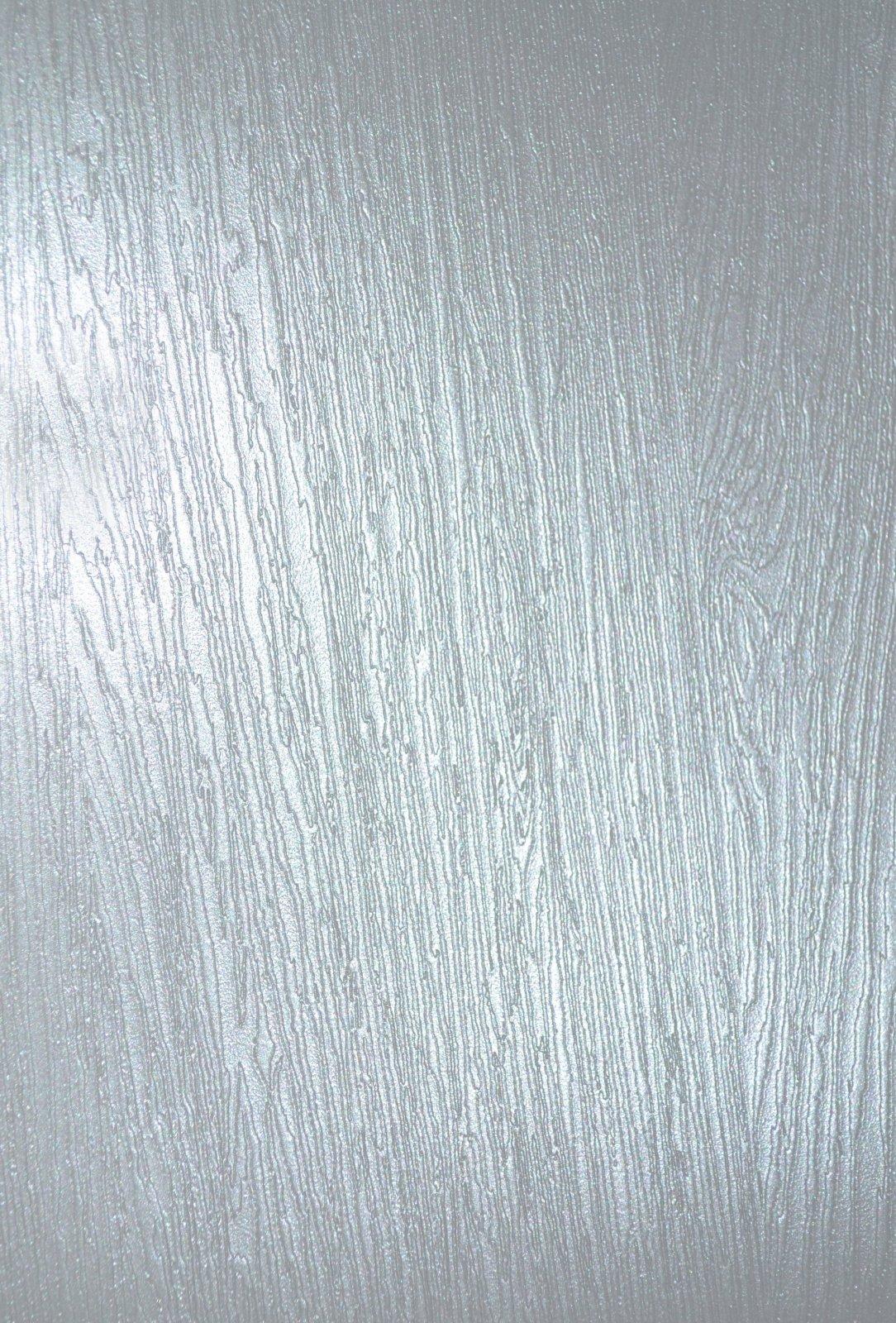 Пленка ПВХ Жемчужное дерево ПЭТ