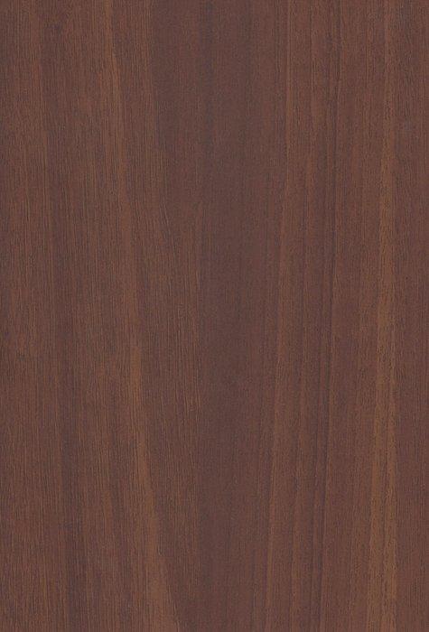 Пленка ПВХ Орех лесной