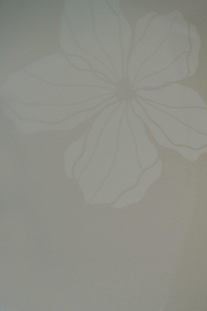Пленка ПВХ Орхидея светлая ПЭТ