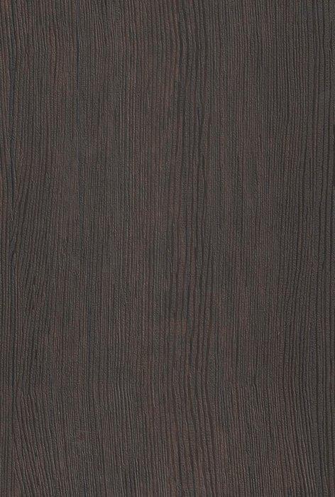 Пленка ПВХ Тиковое дерево темное