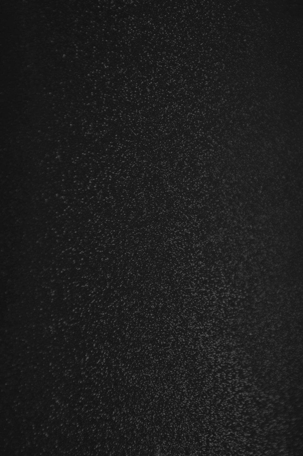 Пленка ПВХ Галактика черная