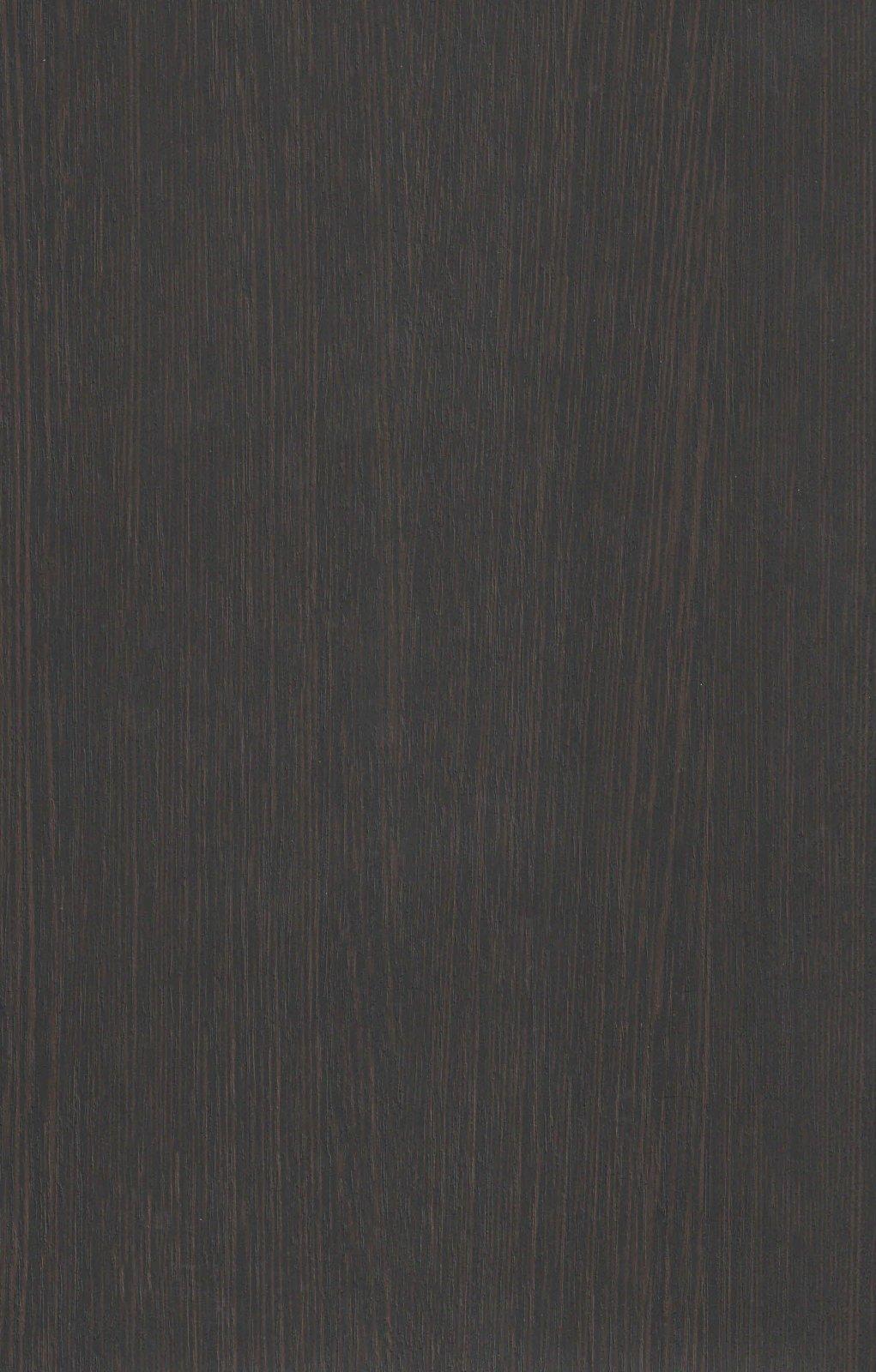 Пленка ПВХ Венге южное дверное