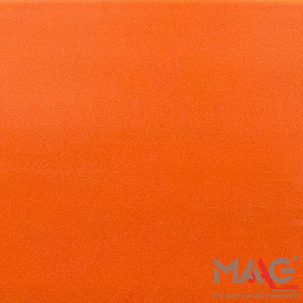 213-оранжевая