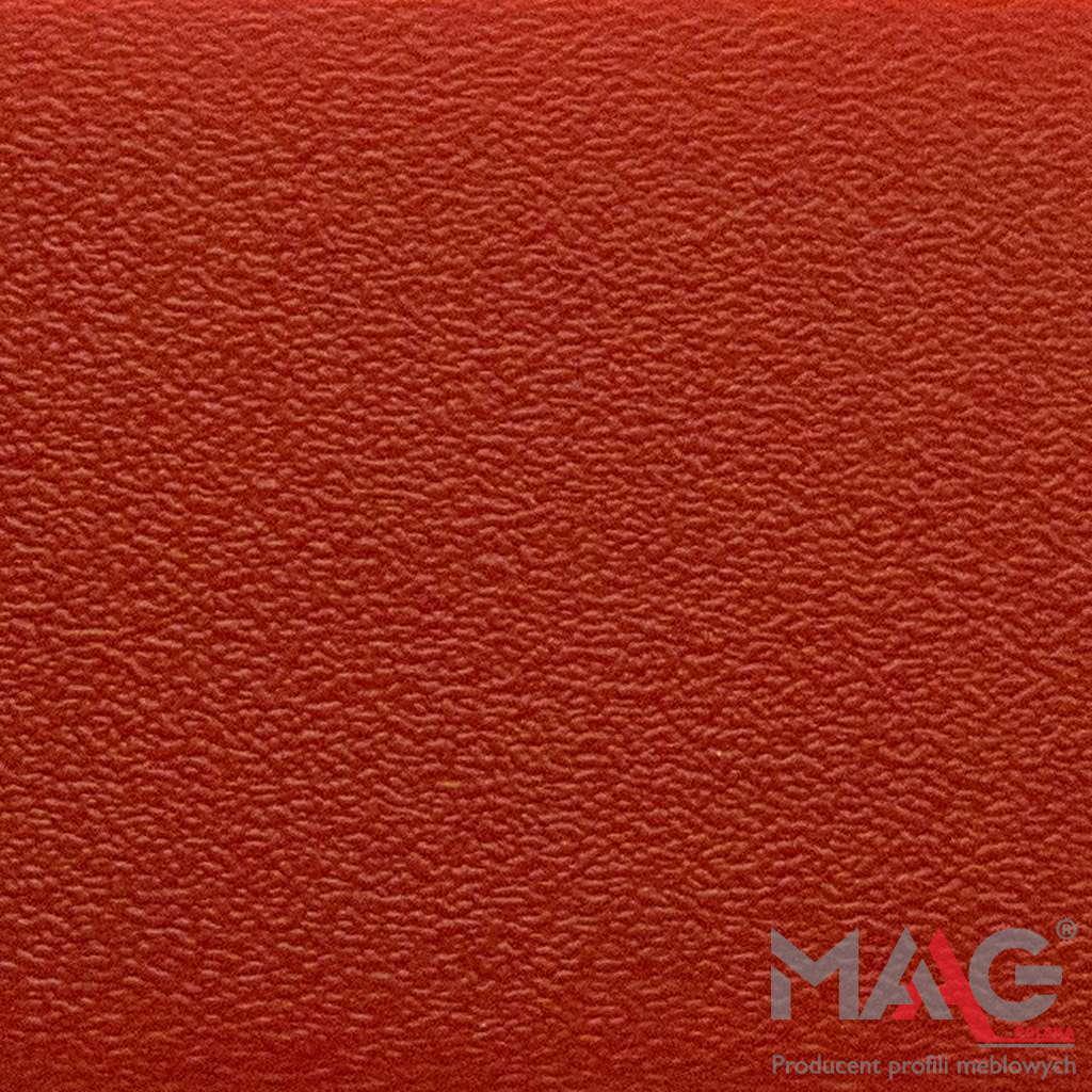 227-красная кроно