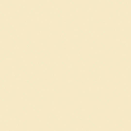 Кромка ПВХ Песочная