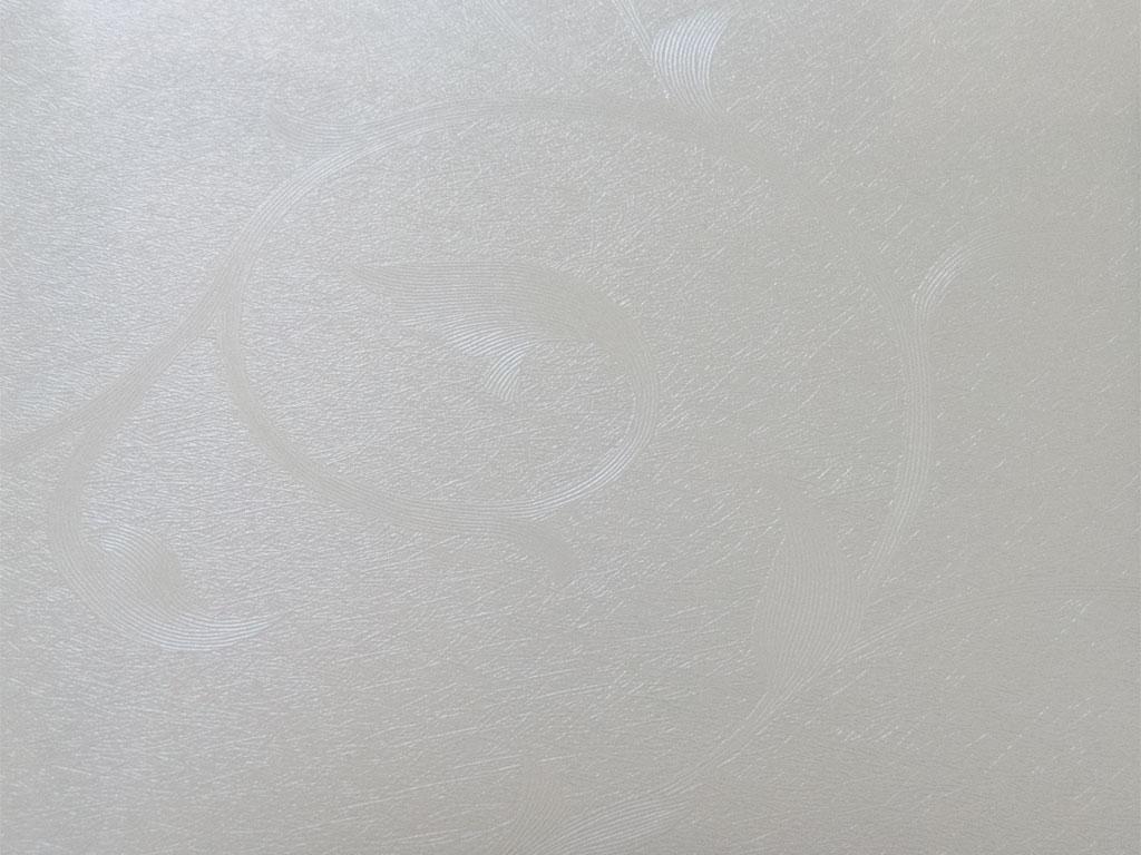 Белая лилия ПЭТ 702-1