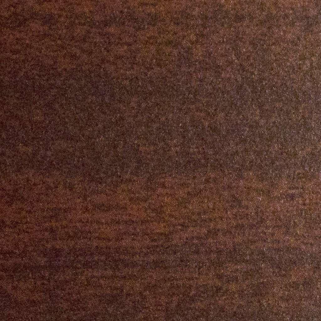 Махонь - 70609