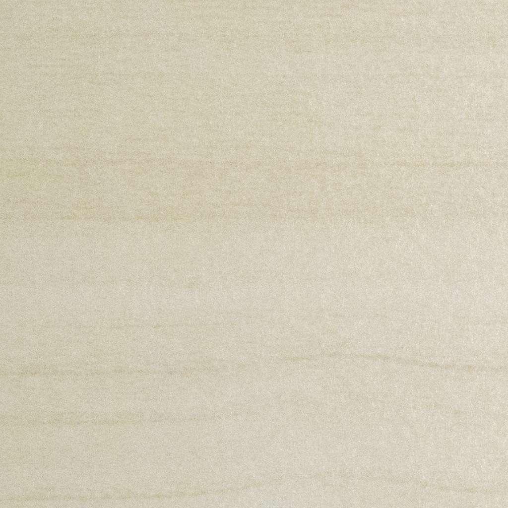 Клён Тансау - 70615