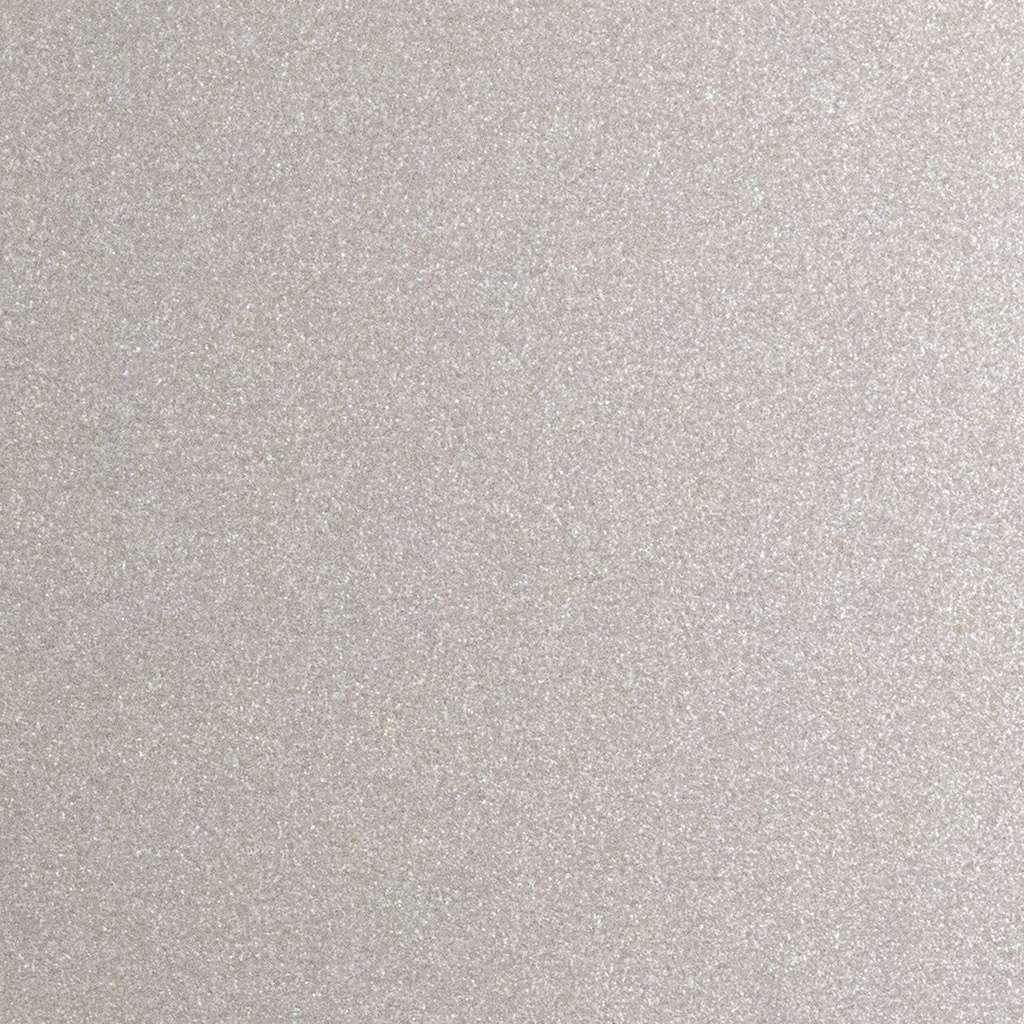 Алюминий - 70616