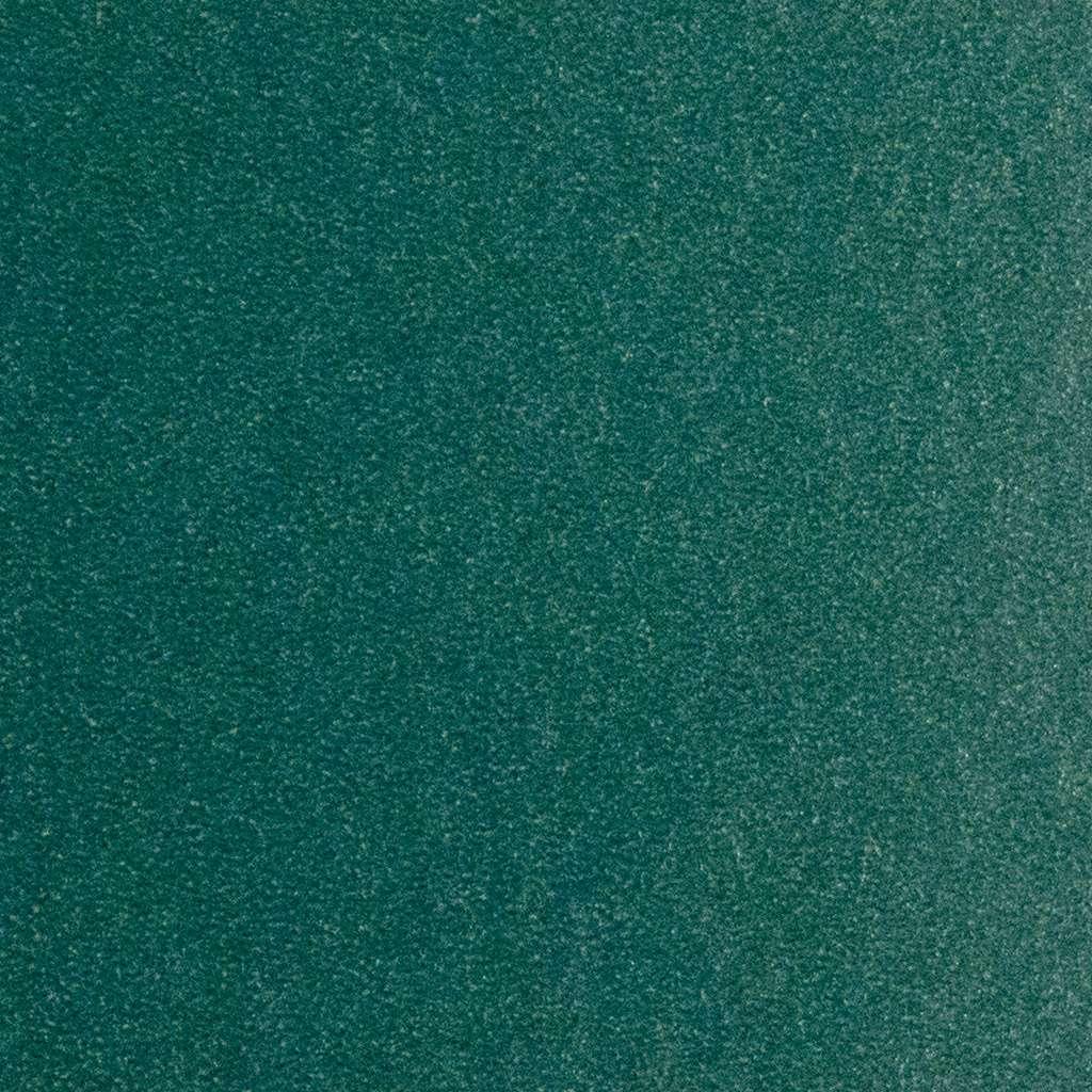 Зелёная - 70622