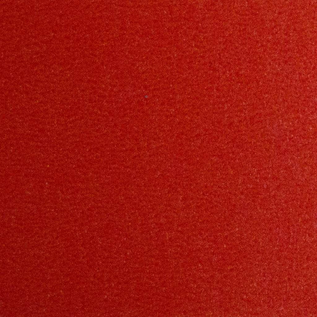 Красная - 70623