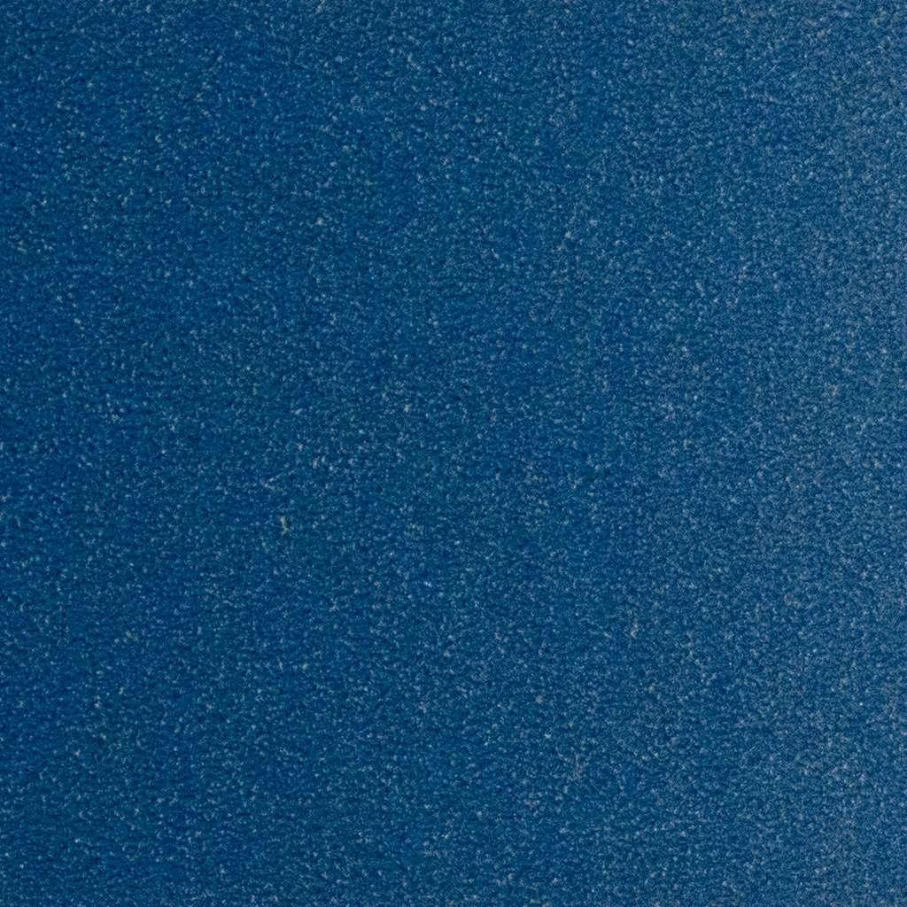 Синяя - 70624