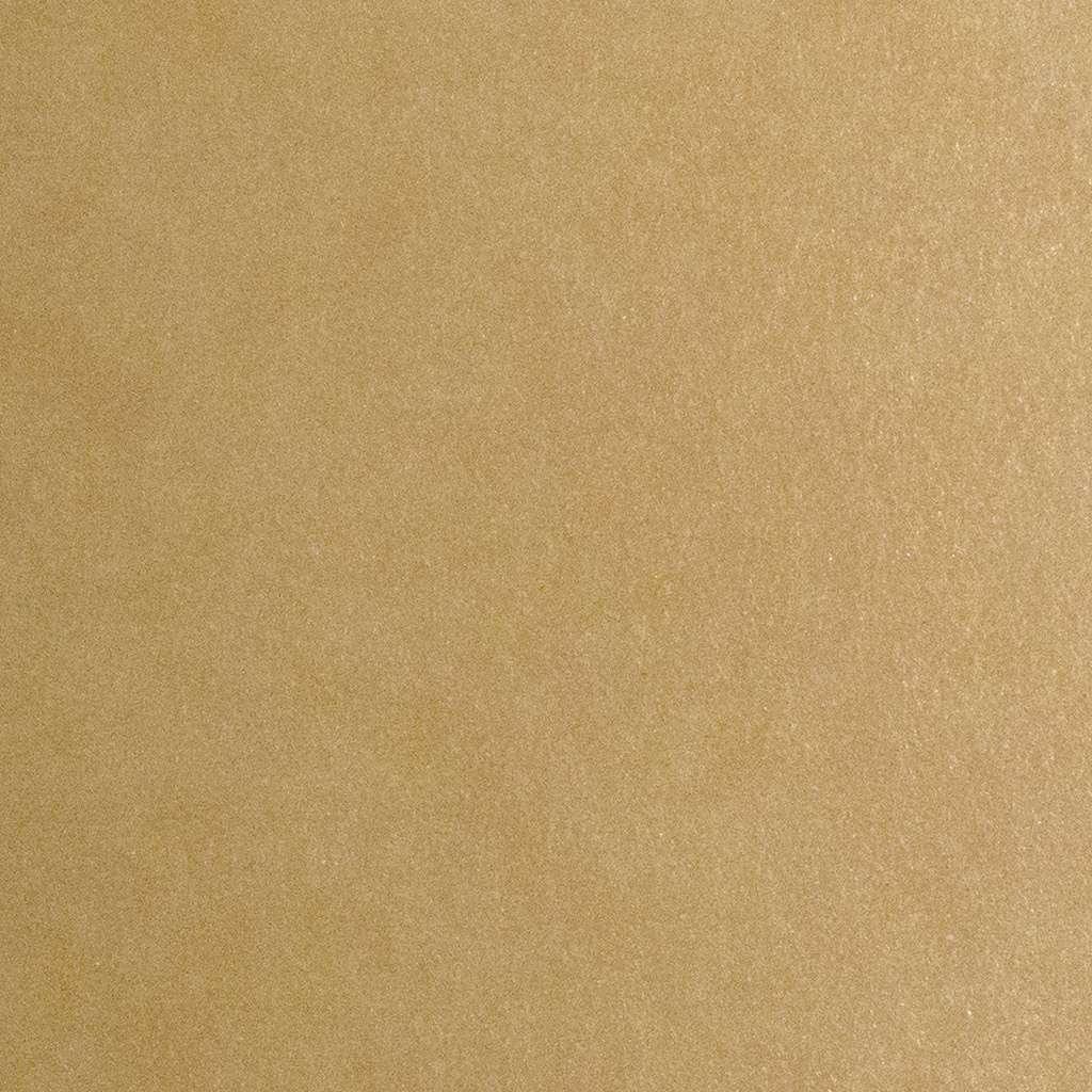 Терра жёлтая - 70627