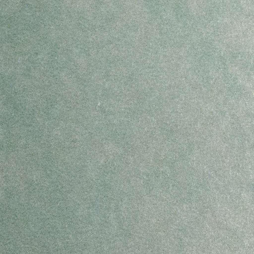 Терра Зелёная - 70628