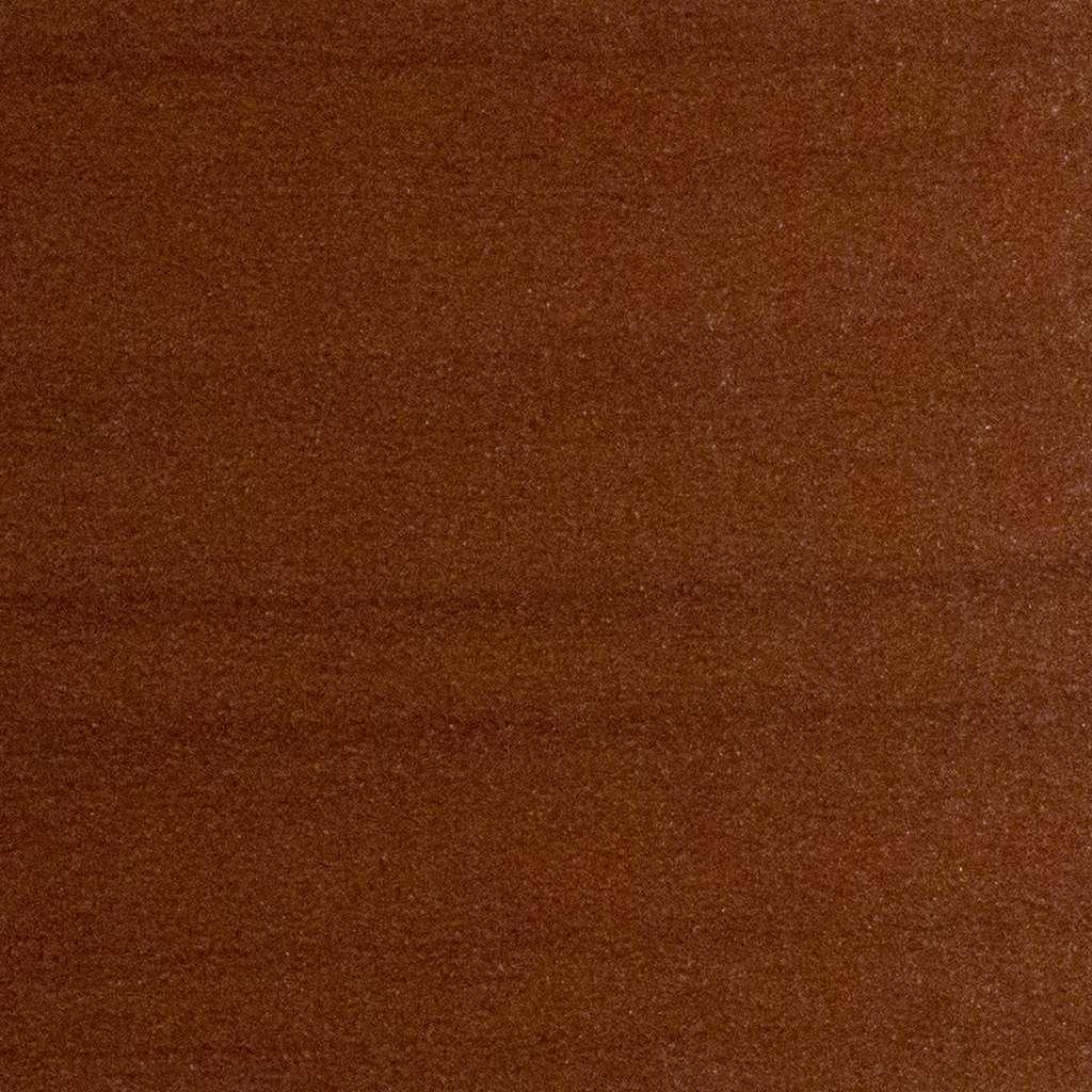 Груша Тёмная - 70630