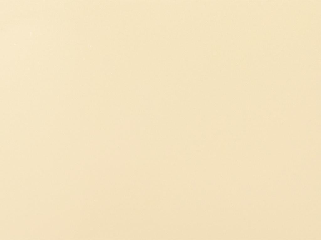 Персик глянец 70G