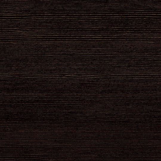 Кромка ПВХ Лоредо тёмная