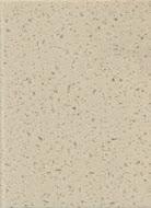 Камень акриловый Brionne Ivory Essence