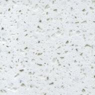 Камень акриловый Brionne Oslo White