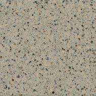 Камень акриловый Brionne Leche