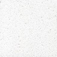 Камень акриловый Brionne Helsinki