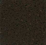 Камень акриловый Brionne Chocolate