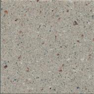 Камень акриловый Brionne Metallic Jewel Beach