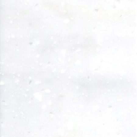 Камень акриловый Bellassimo Celadon