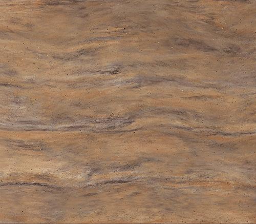 Камень акриловый Bellassimo-2 Bordeaux