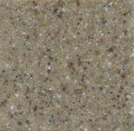 Камень акриловый Duo Marronier
